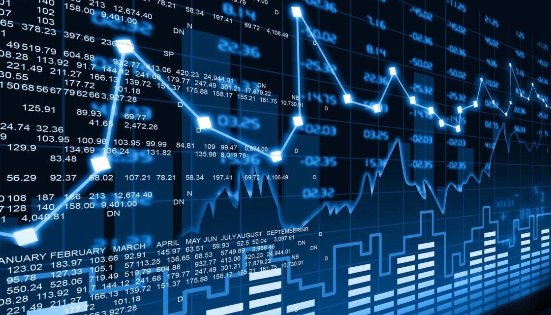 Vuoi investire in criptovalute Ecco cosa devi sapere prima di investire - Vuoi investire in criptovalute?Ecco cosa devi sapere prima di investire.