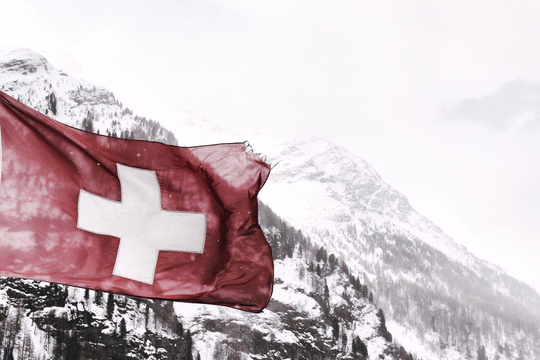 Zug criptovalley Svizzera ha deciso di testare elezioni sulla blockchain - A Zug la criptovalley Svizzera ha deciso di testare le elezioni sulla blockchain