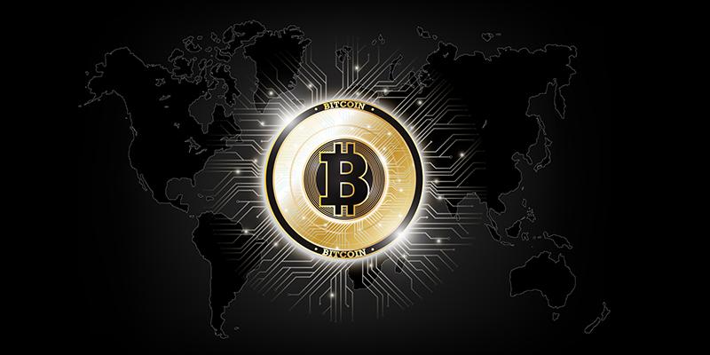 bitcoin2 - Tokenizer: come semplificare l'investimento in ICO per massimizzare il ritorno sull'investimento