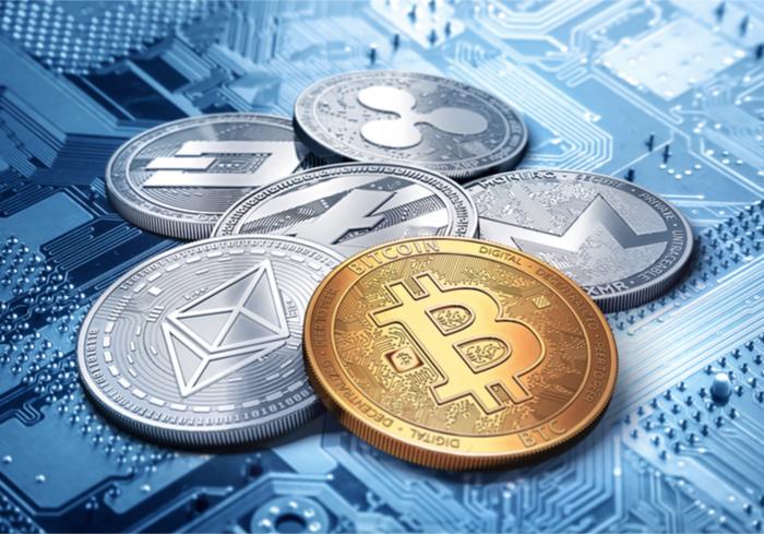 coins - La SEC si esprime: molte crypto saranno considerate security