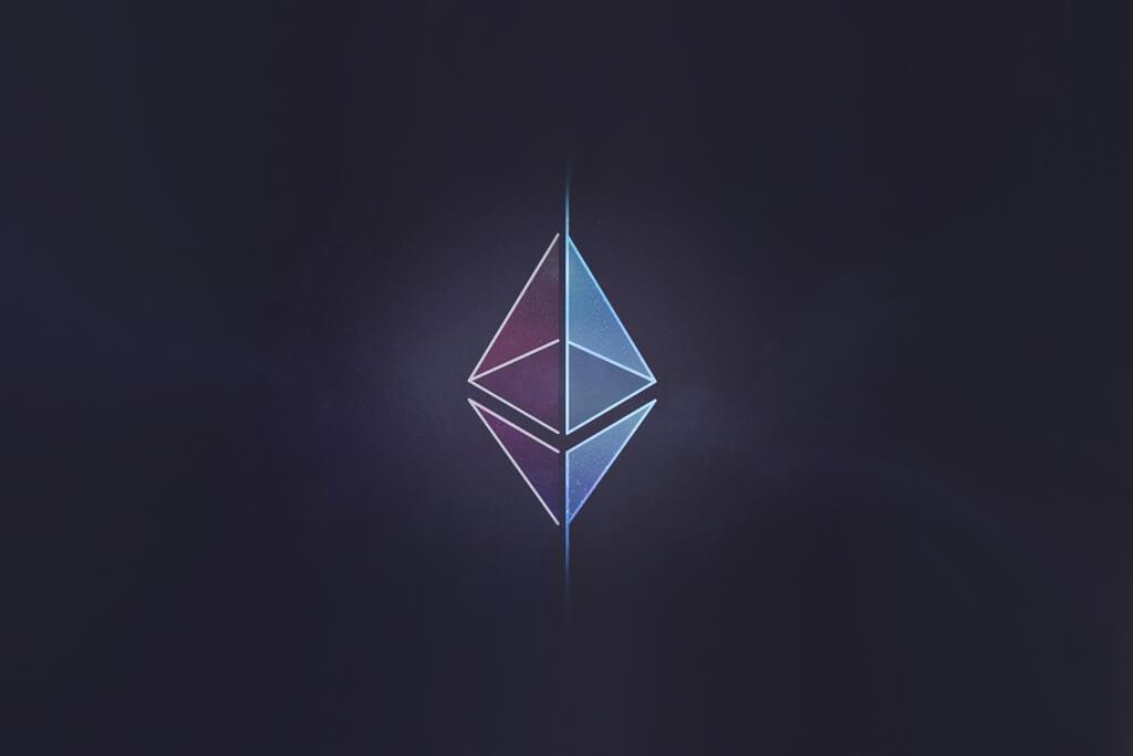 ether 1 - Investire in criptovalute: Ethereum (ETH) tra le migliori scelte