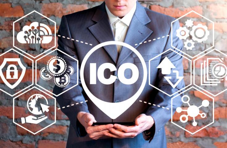 ico 1 - Il mercato ICO e quel bisogno di ulteriore credibilità