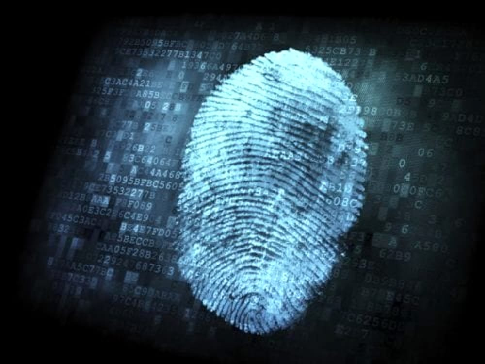 impronta2 - Infinito Wallet collabora con le ICO per investimenti più sicuri