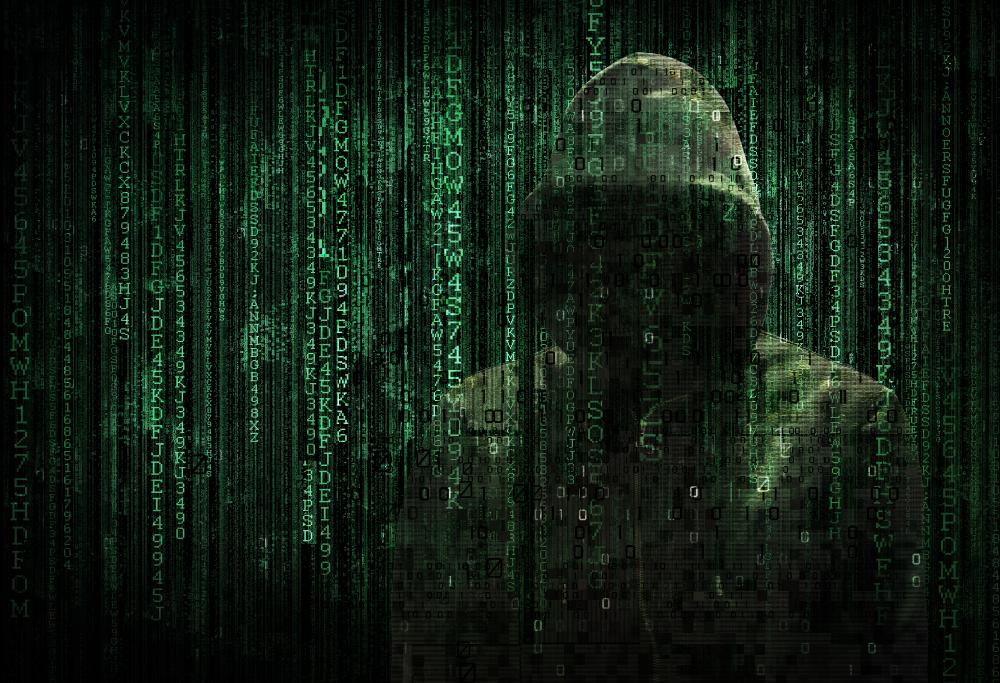 l bitcoin crolla al minimo di due mesi trascinando tutte le criptovalute dopo hackeraggio exchange della Corea del Sud - l bitcoin crolla ai minimi trascinando tutte le criptovalute dopo l'hackeraggio dell'exchange della Corea del Sud