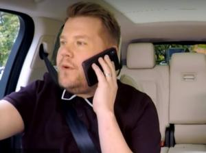 liver 300x223 - Paul Mc Cartney su Carpool Karaoke per il suo Late Late Show