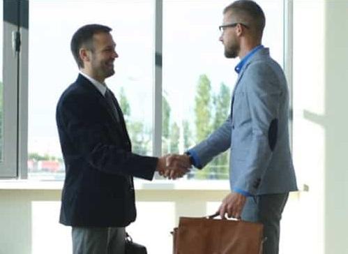 trovare lavoro min 500x500 - Tutti imprenditori? Come portare lo spirito imprenditoriale in azienda.
