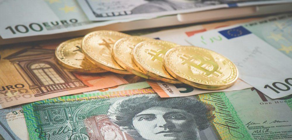 Agenzia delle entrate australiana indaghera il trading degli investitori di criptovaluta  - Agenzia delle entrate australiana indagherà il trading degli investitori di criptovaluta