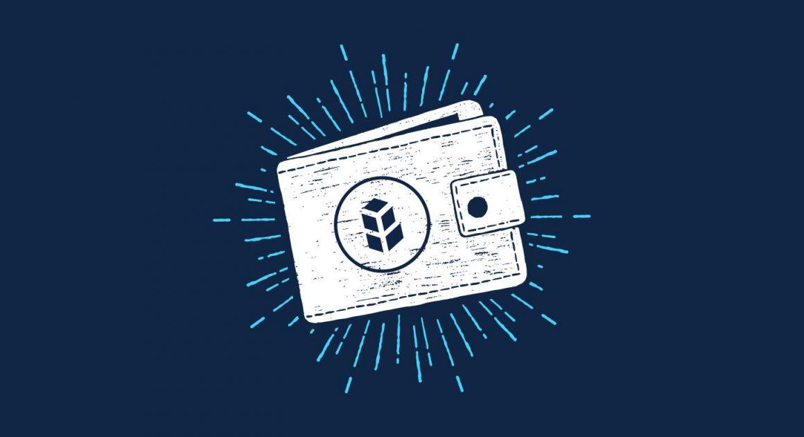 Bancor perde 12 milioni di Ethereum per un attacco notturno di criminali informatici 1160x630 - Bancor perde $ 12,5 milioni di Ethereum per un attacco notturno di criminali informatici