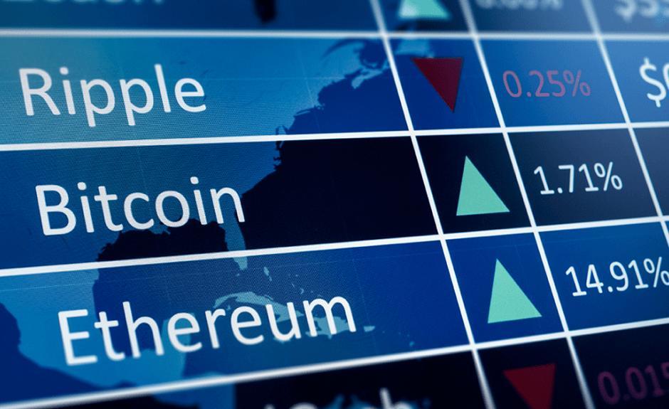 """Cryptocurrencies The Rise of Decentralized Money - """"Questa non è una moda passeggera"""": l'esame CFA aggiunge argomenti su crypto e blockchain"""