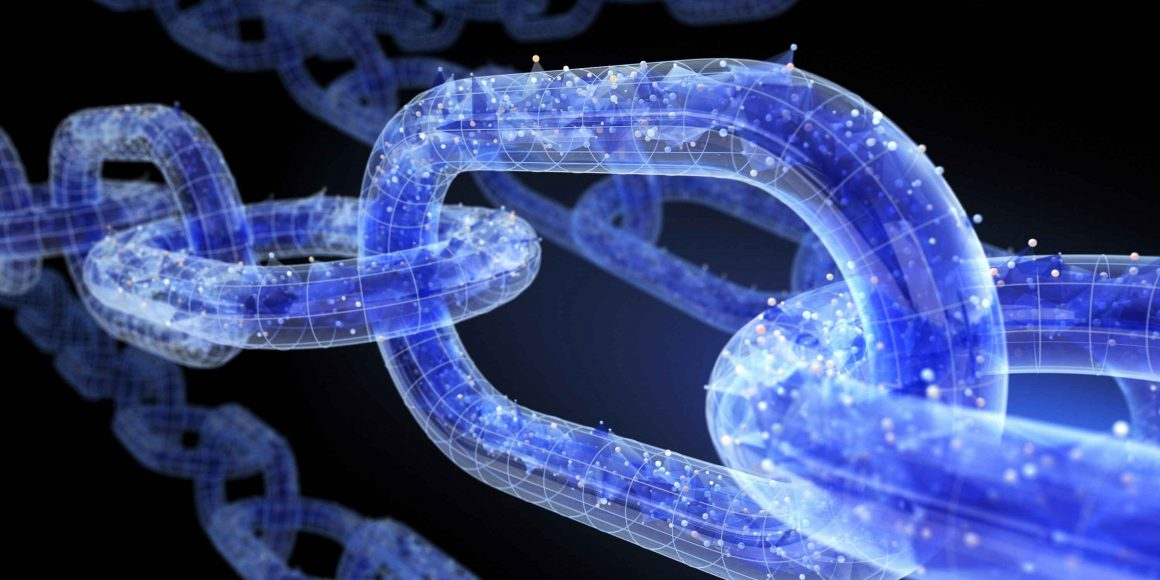 Il nuovo federalismo passerà dalla blockchain che decentrera la potenza della grande tecnologia su Internet 1160x580 - Il nuovo federalismo passerà dalla blockchain che decentrerà la potenza della grande tecnologia su Internet