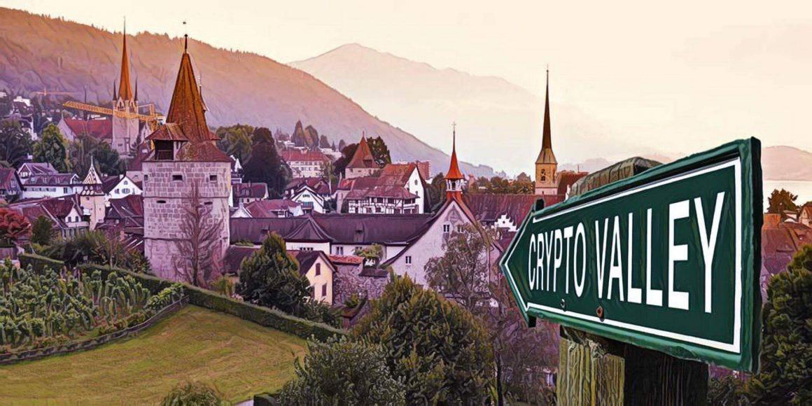 Le banche svizzere si preparano ad aprire i conti correnti alle criptovalute 1160x580 - Le banche svizzere si preparano ad aprire i conti correnti alle criptovalute