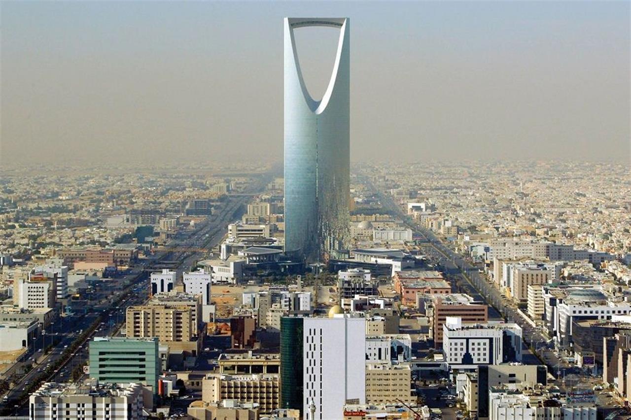 Riyadh e IBM implementano soluzioni blockchain per la municipalita - Riyadh e IBM implementano soluzioni blockchain per la municipalità