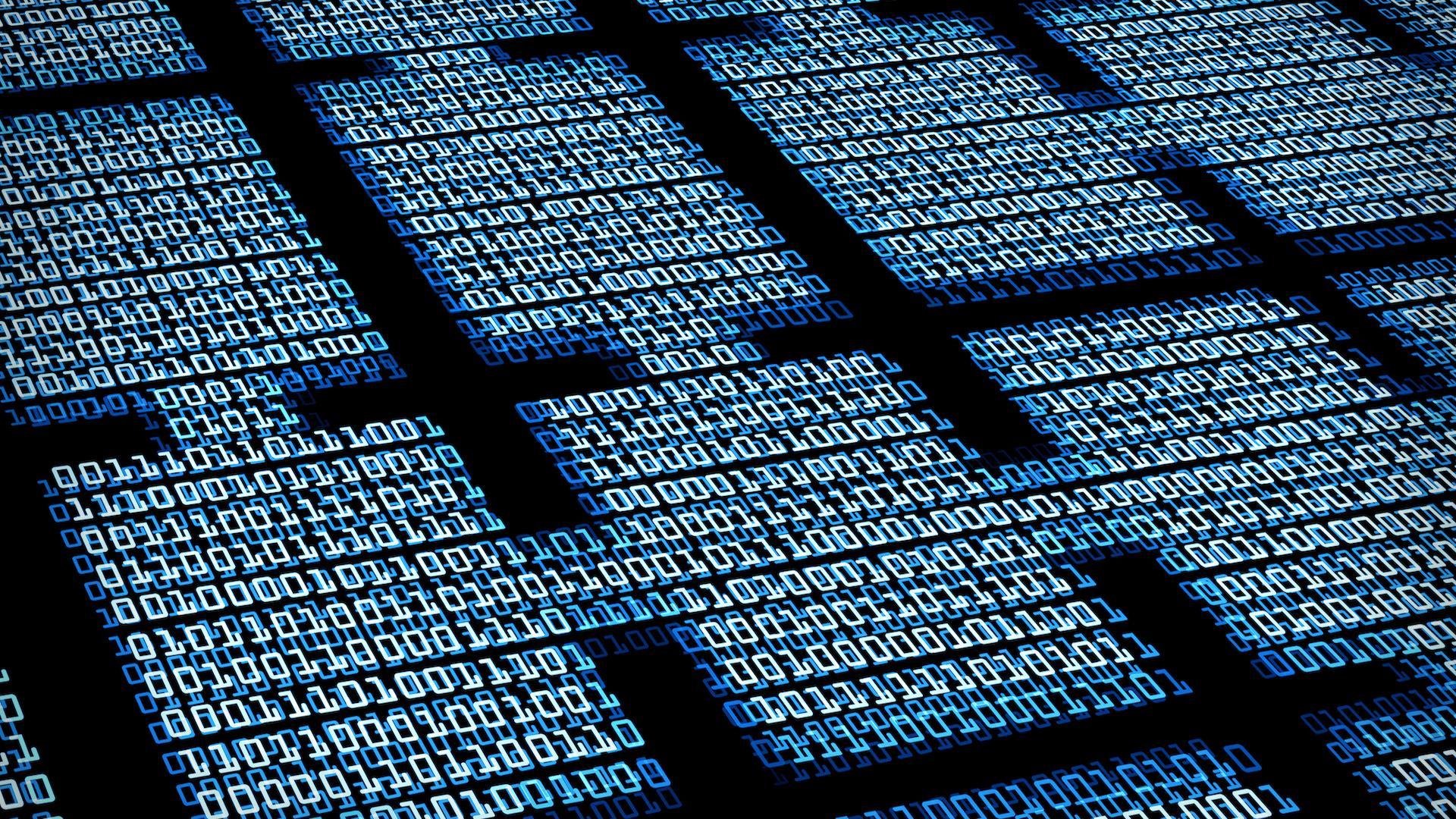 Truth Cloud Data Blockchain premiera i clienti per la condivisione dei loro dati di navigazione Internet privati - Truth Cloud Data Blockchain premierà i clienti per la condivisione dei loro dati di navigazione Internet privati