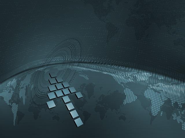 abstract 1278080 640 - Gli investimenti della Cina in intelligenza artificiale
