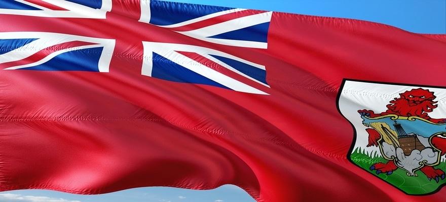 bermuda - Bermuda si muove per attirare nuovo business con le leggi sulle ICO