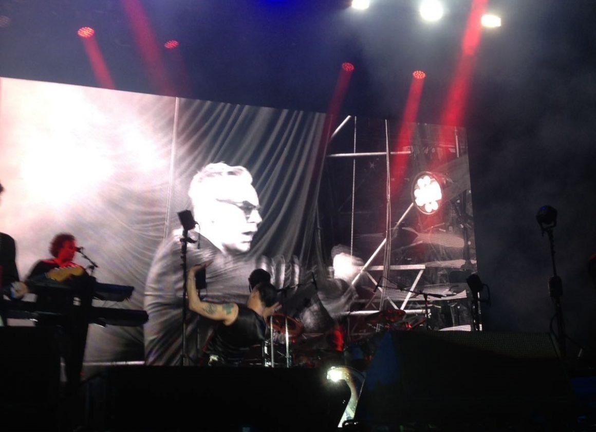 """depe 1 1160x841 - Depeche Mode a Barolo per """"Collisioni"""""""