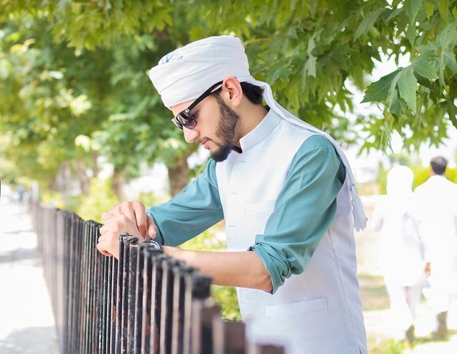 slam 2388751 640 - Startup islamica. Halal attraverso la blockchain