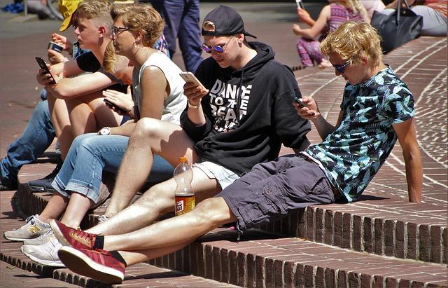 pokemon 1548194 640 - Come tracciare un telefono cellulare nel mondo, legalmente