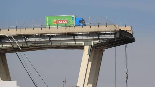 ponte morandi - Gli aspetti giuridici della concessione Autostrade dopo crollo del ponte a Genova