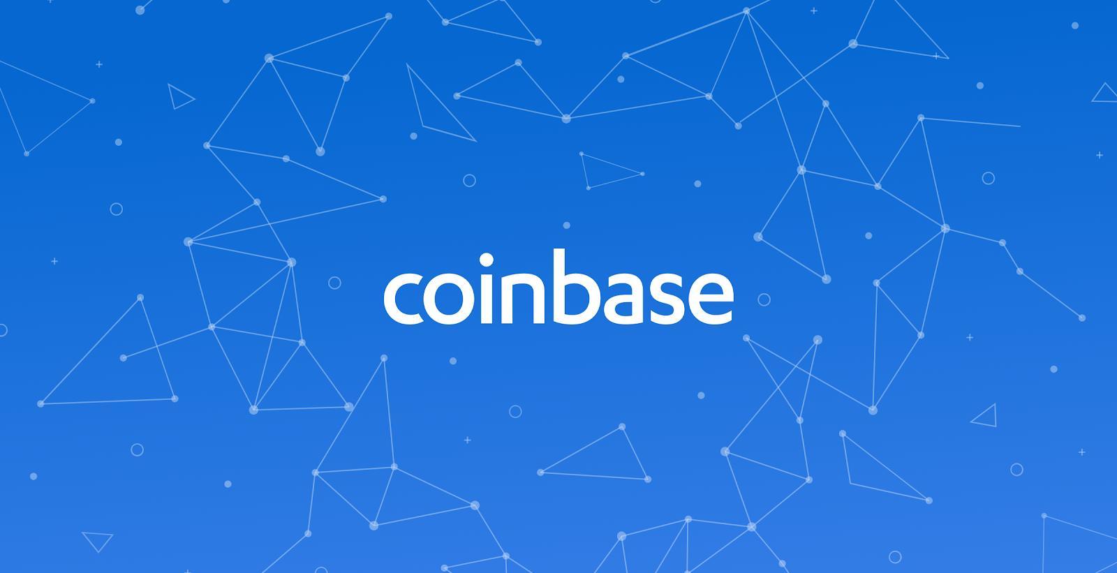 Coinbase ti consente di pagare Amazon e Uber con le criptovalute gestite dalla carta di Wegift - Coinbase ti consente di pagare Amazon e Uber con le criptovalute gestite dalla carta di Wegift