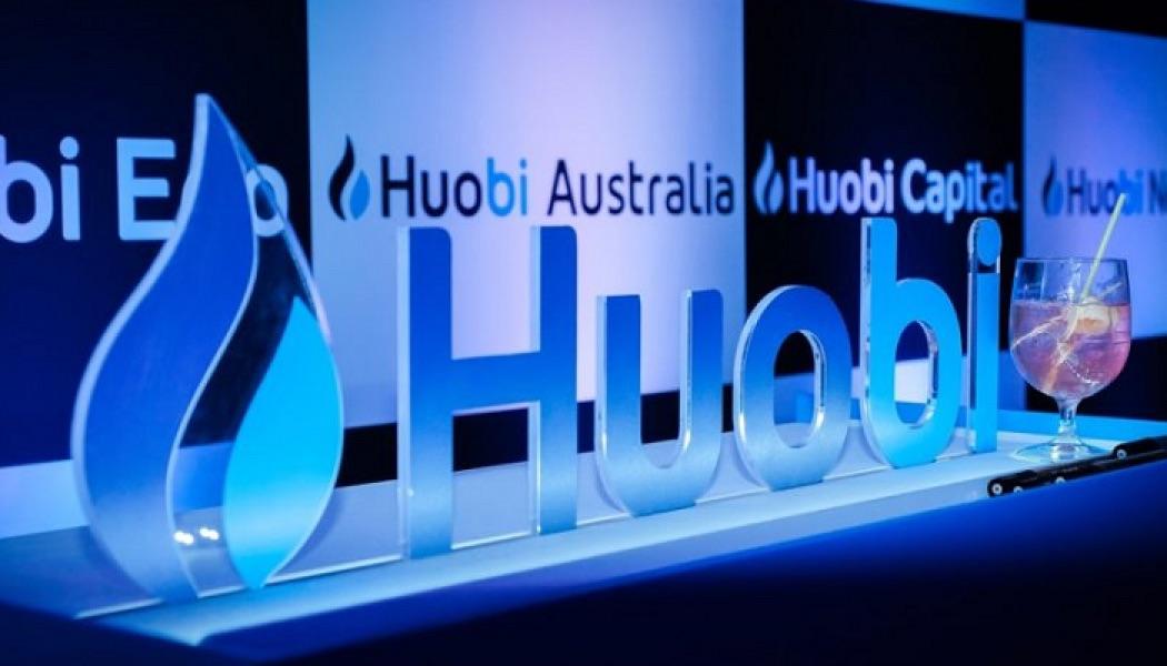 Huobi acquisisce in Giappone un nuovo exchange di criptovalute con licenza - Huobi acquisisce in Giappone un nuovo exchange di criptovalute con licenza