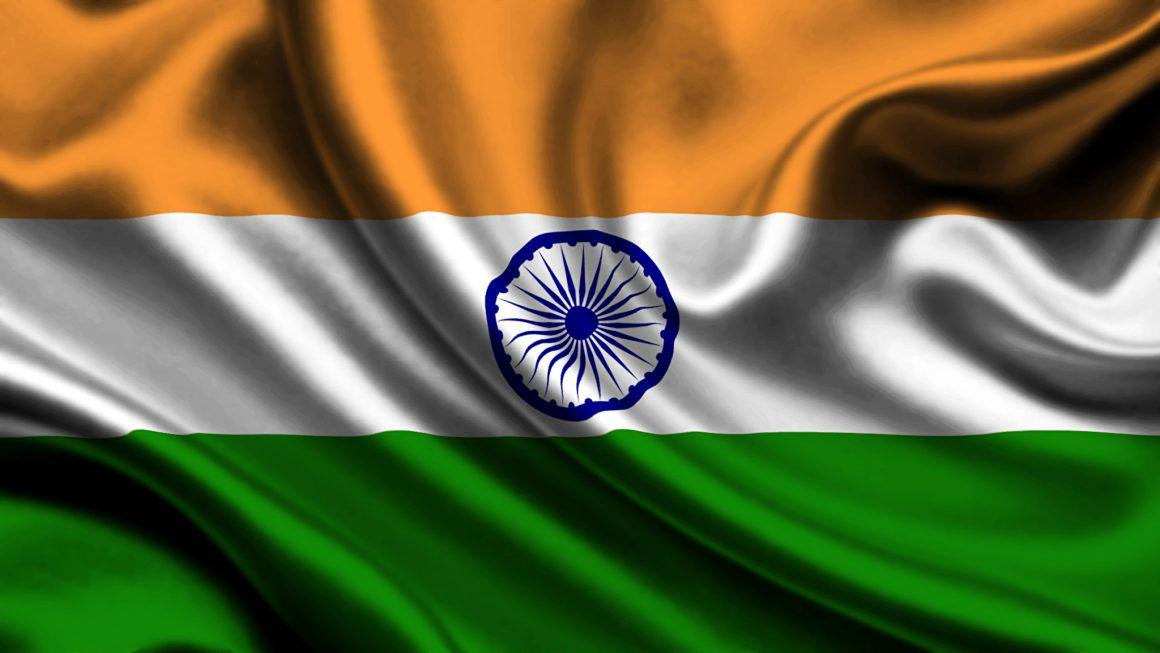 I funzionari indiani visitano i regolatori in Giappone Regno Unito Svizzera per studiare le Cryptomonete 1160x653 - I funzionari indiani visitano i regolatori in Giappone, Regno Unito, Svizzera per studiare le Cryptomonete