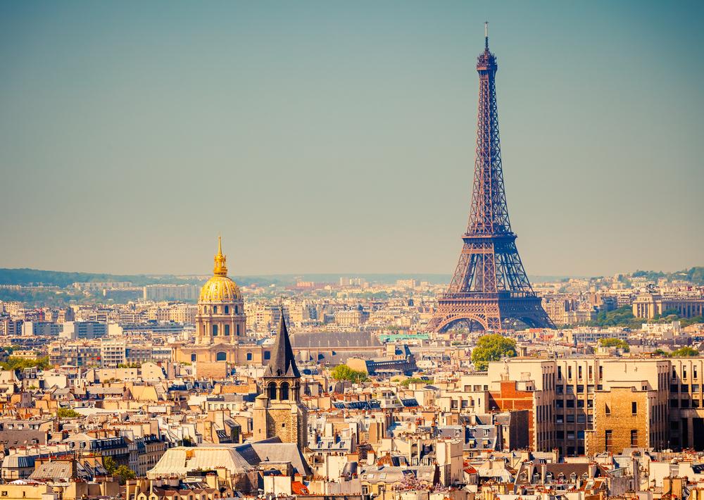 La Francia approva le nuove regole ICO per diventare hub leader in Europa - La Francia approva le nuove regole ICO per diventare l'hub leader in Europa