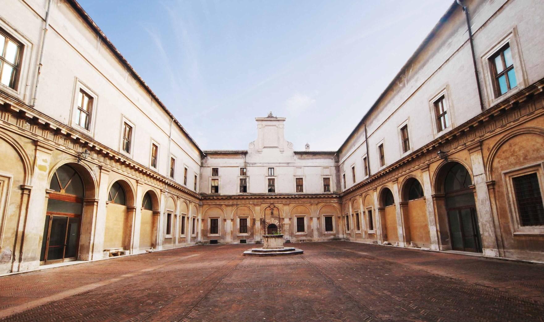 La Link Campus University lancia il primo Master italiano in Blockchain ed economia delle criptovalute - La Link Campus University lancia il primo Master italiano in Blockchain ed economia delle criptovalute