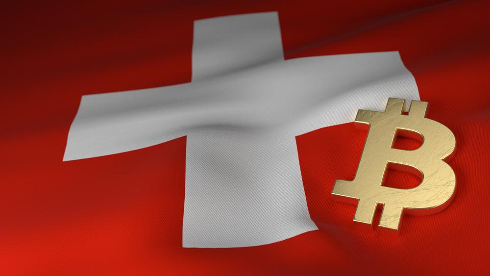 La Swiss Bankers Association pubblica linee guida sul trattamento delle societa Blockchain  - La Swiss Bankers Association pubblica linee guida sul trattamento delle società Blockchain