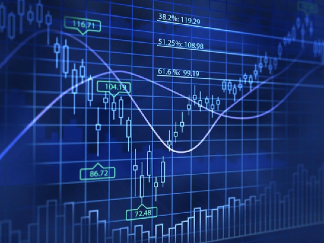 Le 10 regole oro prima iniziare ad investire nel trading forex - Il Trading Forex come nuovo tipo di carriera