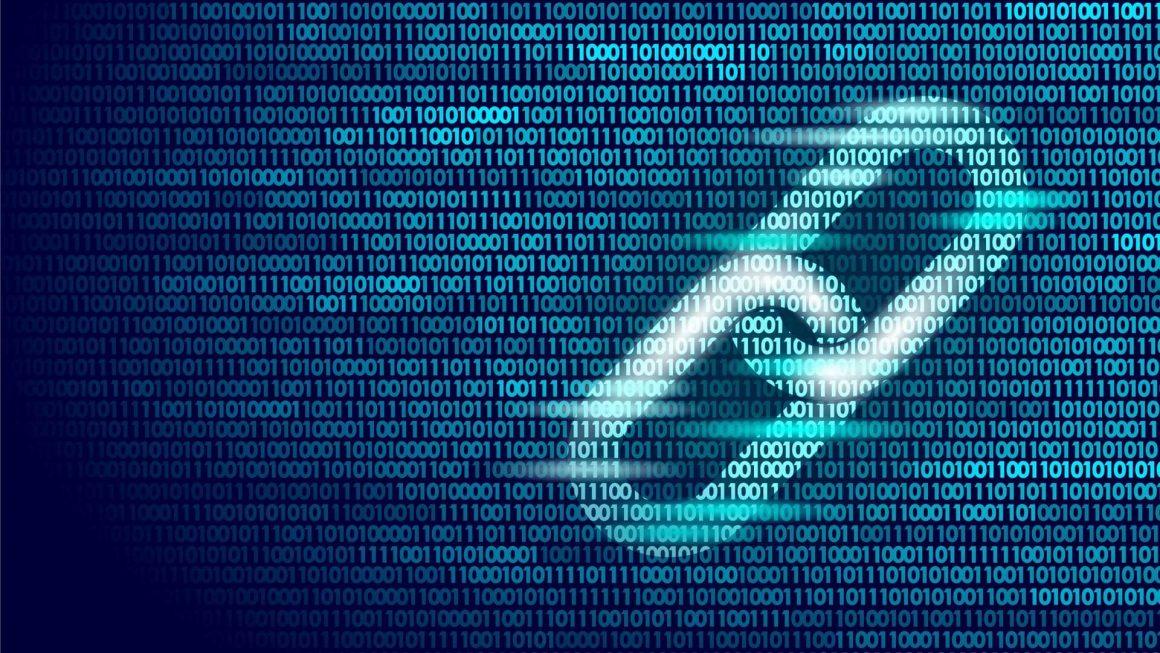 Le start up blockchain statunitensi lanciano Blockchain Association 1160x653 - Le start-up blockchain statunitensi lanciano la Blockchain Association ufficiale USA