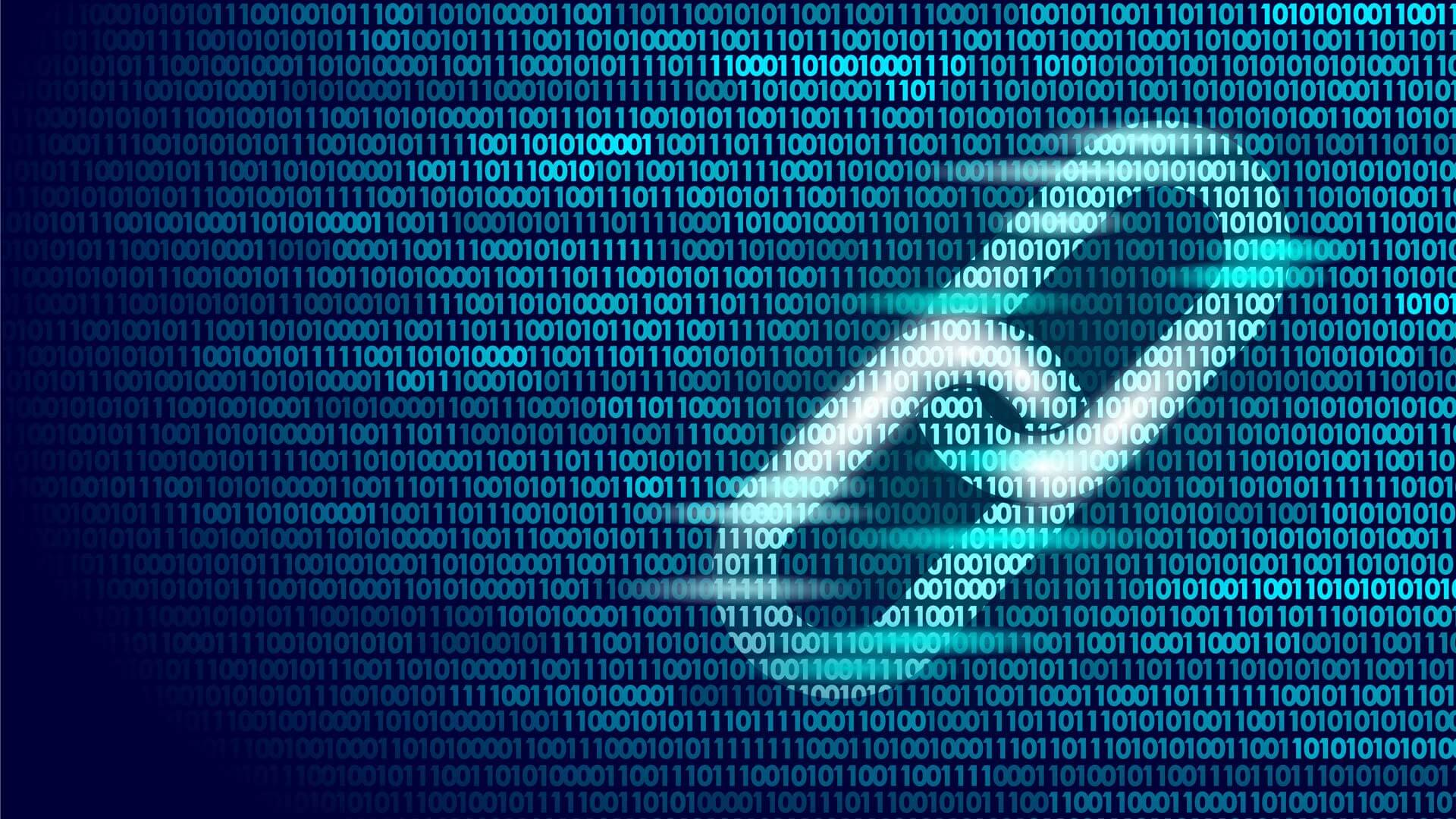 Le start up blockchain statunitensi lanciano Blockchain Association - Le start-up blockchain statunitensi lanciano la Blockchain Association ufficiale USA
