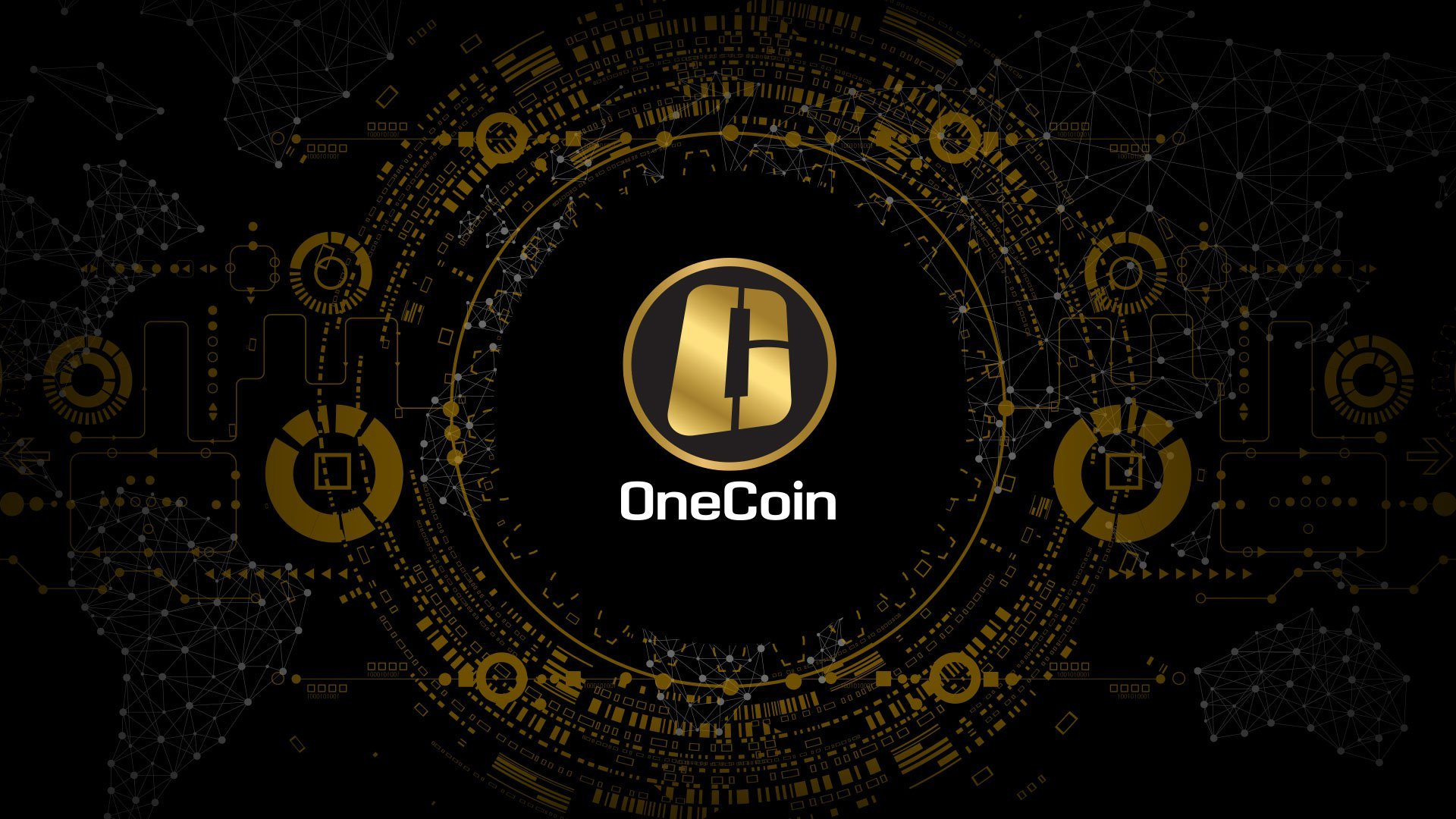 bitcoin mining potenza libera