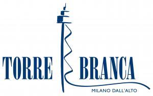 TorreBranca blu 300x190 - Vogue for Milano - Giovedì 13 settembre 2018 al Just Cavalli