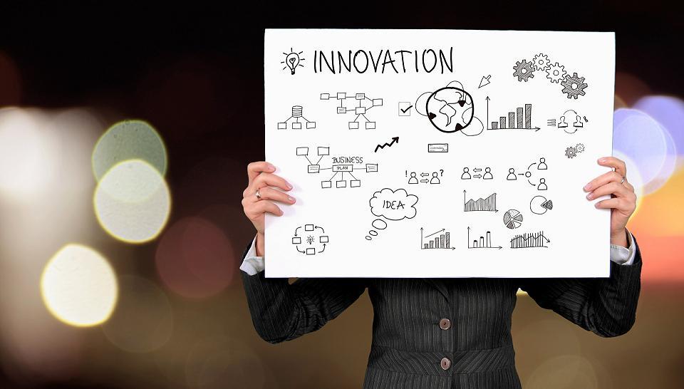 innovation 8 5 2015 business 561387 1920 - Banca Etica: 10 milioni di euro per progetti di innovazione a forte impatto sociale