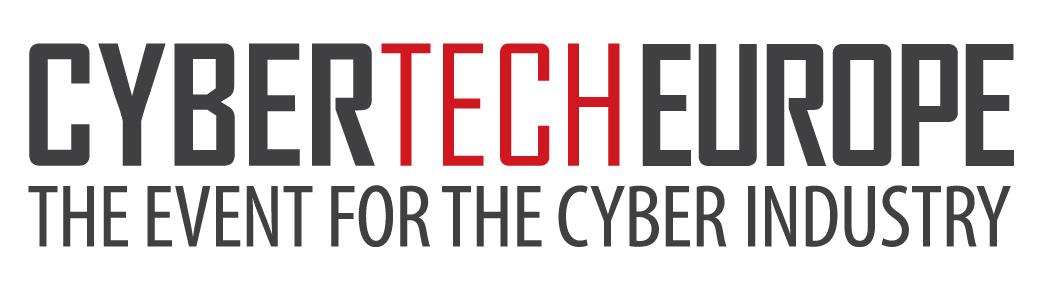 logo 04 - Cybertech Europe 2018: l'esperienza di oggi guida e orienta il futuro della Cyber Security