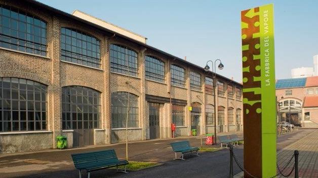 milano vapore1 628x353 - L'Associazione Milano Vapore rilancia le attività culturali del terzo millennio