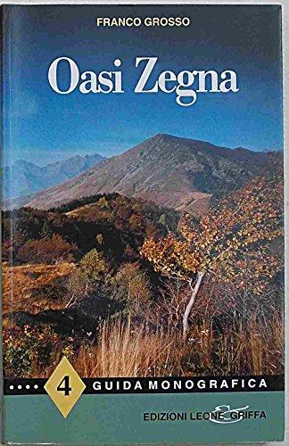 oasi zegna - Spettacolofoliageall'Oasi Zegna.Quattro weekend di passeggiate