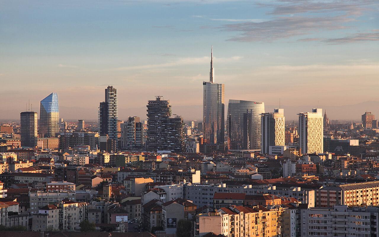 """A Milano arriva TWICO CONVERGENCE Crypto Fintech investments Conference  - A Milano arriva """"TWICO CONVERGENCE"""" 2018 Crypto Fintech investments Conference"""