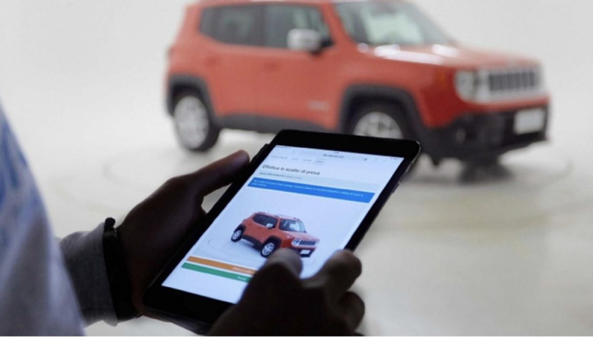 Acquisto e vendita di auto su internet la guida 1160x659 - Acquisto e vendita di auto su internet: la guida