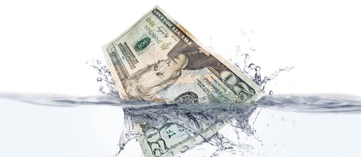 Combattere il riciclaggio di denaro nelle criptovalute accordo tra Binance e Chainalysis 1160x504 - Combattere il riciclaggio di denaro nelle criptovalute: accordo tra Binance e Chainalysis