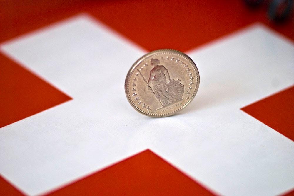 Stablecoin moneta Stabile agganciata al Franco Svizzero Smart Valor lancia la nuova criptovaluta  - Stablecoin (moneta Stabile) agganciata al Franco Svizzero: Smart Valor lancia la nuova criptovaluta