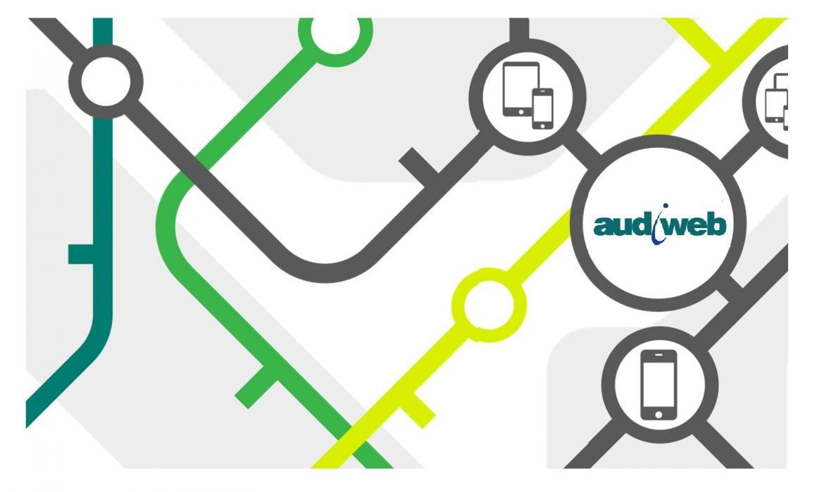 audiweb generica6 1160x699 - Audiweb Database avvia la nuova metodologia Audiweb 2.0