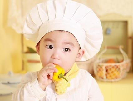 cooking 775503 640 - Danone punta sul cibo sano e sulla Cina