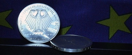 euro 1997072 640 - La World Federation of Investors e i rimborsi Volkswagen agli azionisti