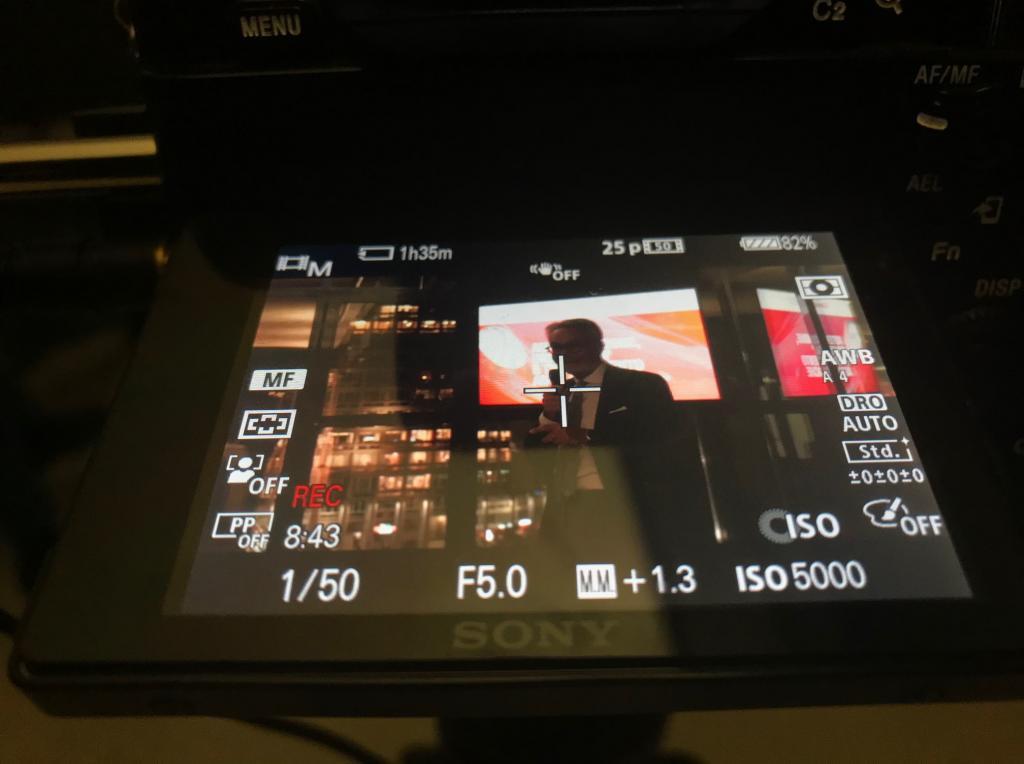 video Artid lancio servizio comunita finanziaria milanese prestigioso evento museo 900 1024x764 - Artid lancia il servizio dinanzi alla comunità finanziaria milanese in un prestigioso evento al museo del 900