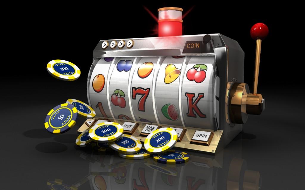 Giocare e vincere alle slot online con i migliori consigli e trucchi - Giocare e vincere alle slot online con i migliori consigli e trucchi