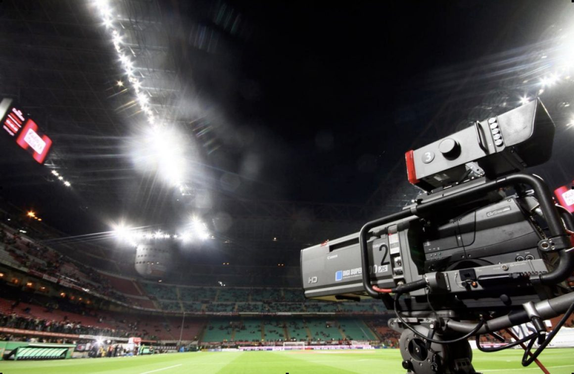 Il calcio oggi tra diritti tv merchandising e sponsor 1160x756 - Il calcio d'oggi tra diritti tv, merchandising e sponsor