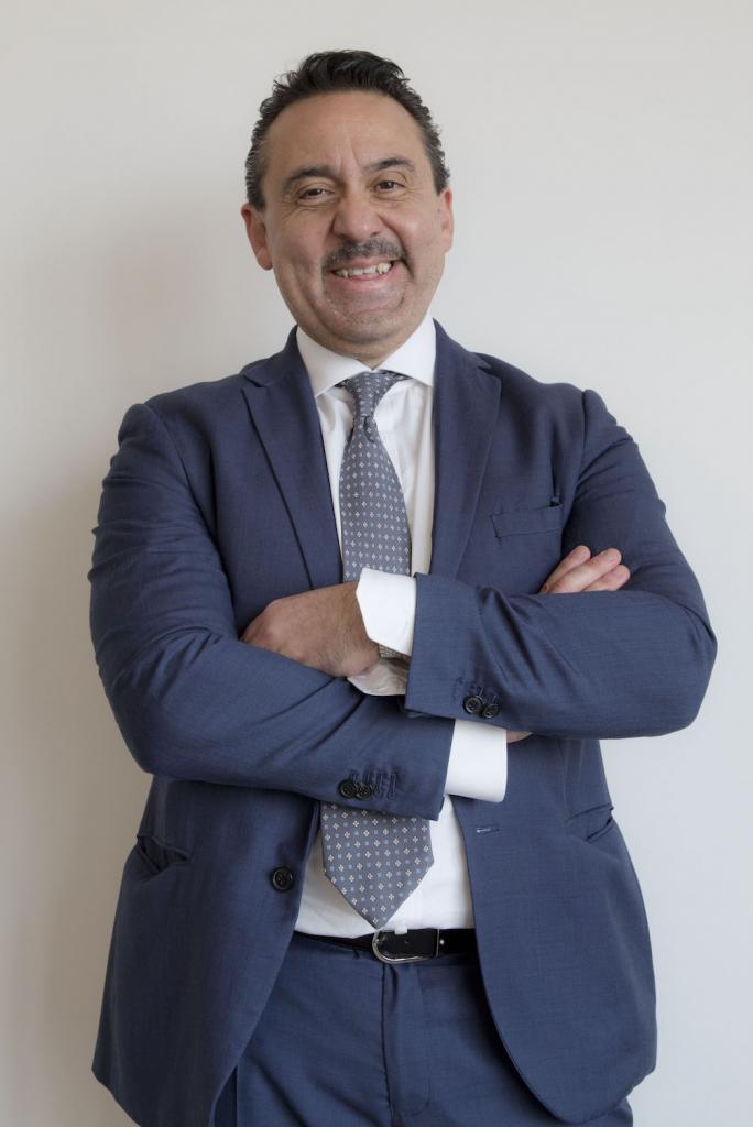 Maurizio Primanni CEO Excellence Consulting e Presidente Blockchain Counsil bis 684x1024 - Debutta l'indice TMXICO (Timing Matrix ICO) per la valutazione delle ICO (Initial Coin Offering)