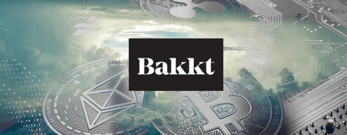 Ritardo del lancio della piattaforma Bakkt nuova data slitta a gennaio 1160x454 - Ritardo del lancio della piattaforma Bakkt: la nuova data slitta a gennaio